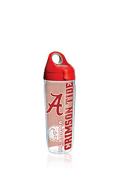 24-oz. University of Alabama College Pride Tervis® Water Bottle