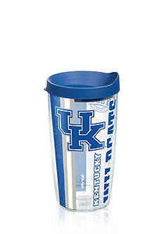 Tervis® 16-oz. University of Kentucky Pride Tumbler