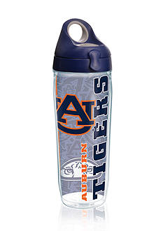 Tervis 24-oz. Auburn University College Pride Water Bottle