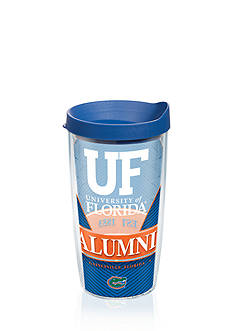 Tervis University of Florida Alumni Tumbler