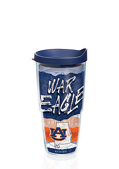 Tervis 24-oz. Auburn University Statement Tumbler