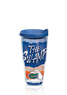 Tervis® 24-oz. University of Florida Statement Tumbler