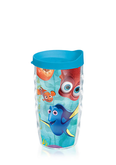 Tervis® 10-oz. Finding Dory™ Wavy Group Tumbler
