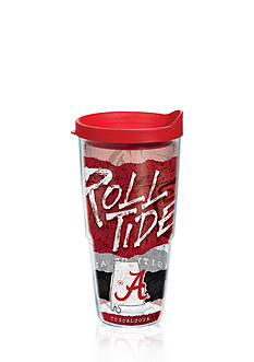 Tervis 24-oz. University of Alabama Statement Tumbler