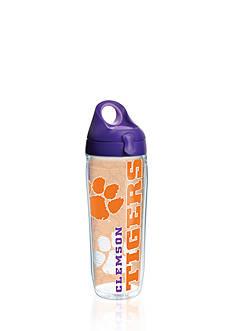 Tervis 24-oz. Clemson University College Pride Water Bottle