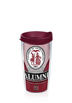 Tervis University of South Carolina Alumni Tumbler