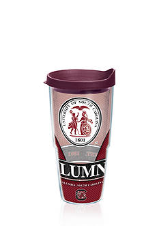 Tervis® University of South Carolina Alumni Tumbler
