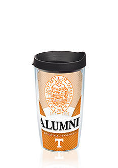 Tervis University of Tennessee Alumni Tumbler
