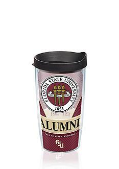 Tervis Florida State University Alumni Tumbler