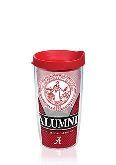 Tervis University of Alabama Alumni Tumbler