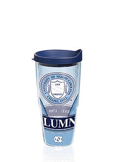 Tervis University of North Carolina Alumni Tumbler