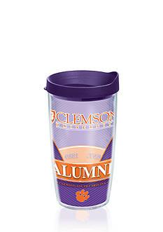 Tervis Clemson University Alumni Tumbler