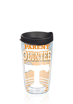 Tervis University of Tennessee Parent Tumbler