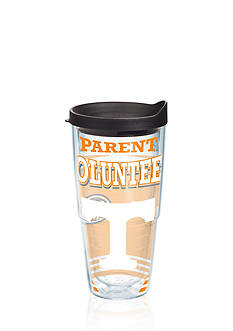 Tervis® University of Tennessee Parent Tumbler