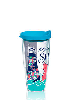 Tervis Simply Southern® 24-oz. Light Shine Lighthouse Tumbler