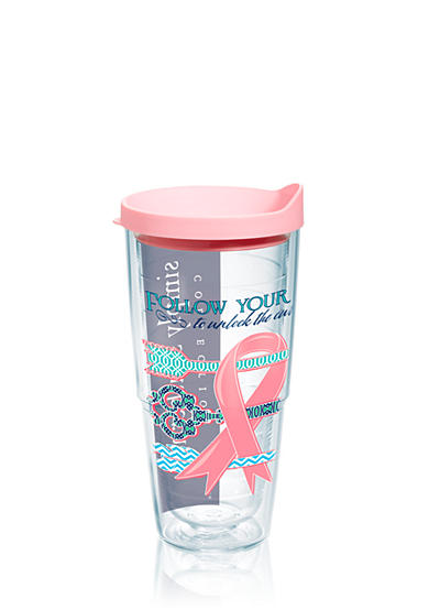 Tervis® Simply Southern® 24-oz. Follow Your Hope Tumbler