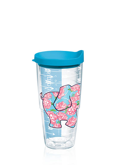 Tervis® Simply Southern Floral Elephant Tumbler