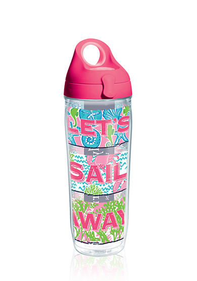 Tervis® 24-oz. Simply Southern Sail Away Water Bottle