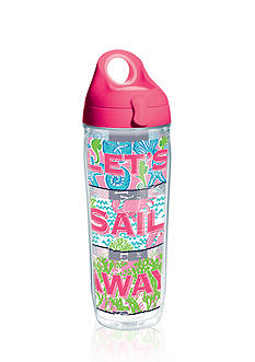 Tervis 24-oz. Simply Southern Sail Away Water Bottle
