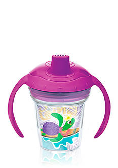 Tervis Enjoy the Wave Sippy Cup