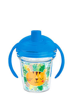 Tervis I Feel Like A King Sippy Cup