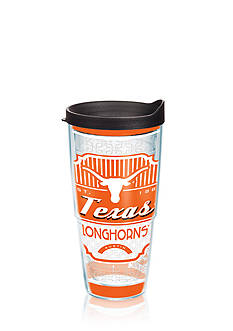 Tervis University of Texas Pregame Prep Tumbler