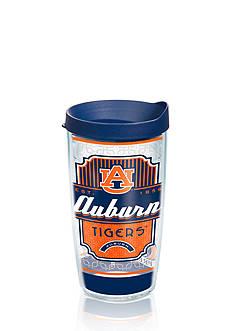 Tervis Auburn University Pregame Prep Tumbler