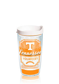Tervis University of Tennessee Pregame Prep Tumbler