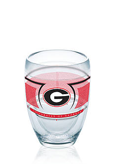Tervis 9-oz. University of Georgia Reserve Stemless Wine Glass