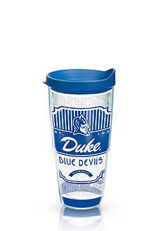 Tervis Duke University Pregame Prep Tumbler