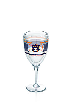 Tervis 9-oz. Auburn University Reserve Wine Glass