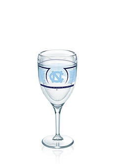 Tervis 9-oz. University of North Carolina Reserve Wine Glass