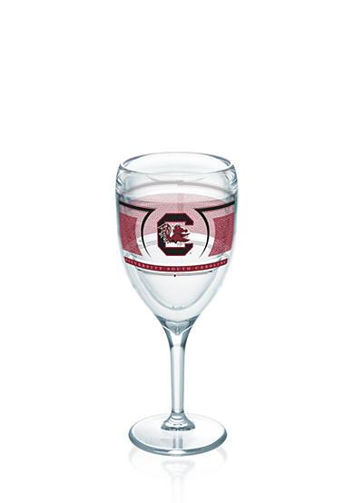 Tervis 9 Oz University Of South Carolina Reserve Wine Glass Belk