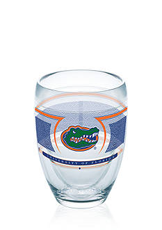 Tervis 9-oz. University of Florida Reserve Stemless Wine Glass