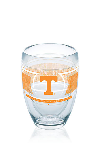 Tervis® 9-oz. University of Tennessee Reserve Stemless Wine Glass
