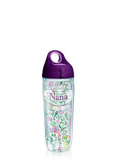 Tervis 24-oz. Nana Flower Water Bottle