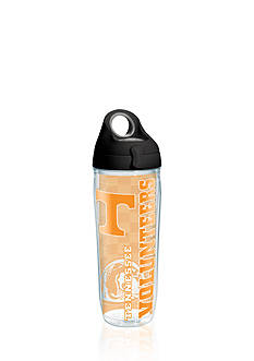 Tervis 24-oz. University of Tennessee College Pride Water Bottle