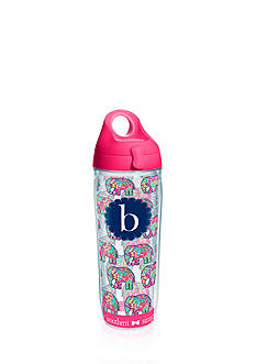 Tervis Simply Southern Monogram Elephant Water Bottle