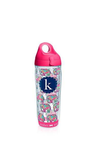 Tervis® Simply Southern® Elephant Water Bottle