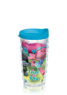Tervis DreamWorks Trolls Be True to You Tumbler