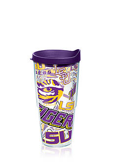 Tervis® LSU Tigers All Over Tumbler