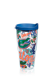 Tervis Florida Gators All Over Tumbler