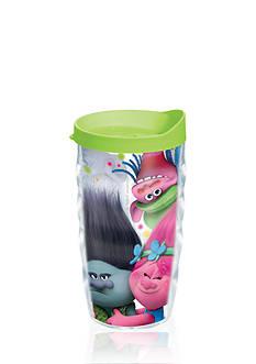 DreamWorks Trolls Upside Down Tervis® Tumbler