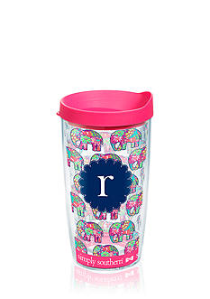 Tervis Simply Southern® 16-oz. Elephant Tumbler