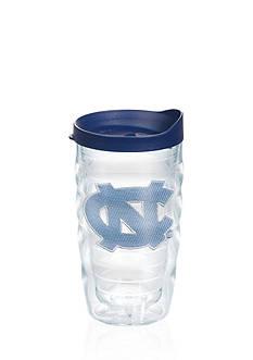 Tervis 10-oz. University of North Carolina Wavy Tumbler