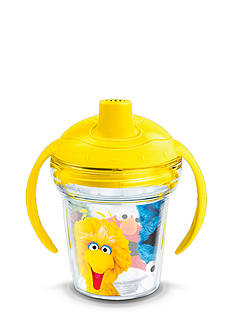 Tervis Sesame Street Group Sippy Cup