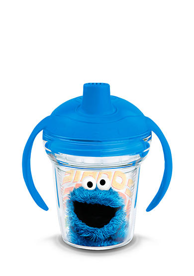 Tervis® Sesame Street Cookie Monster Sippy Cup