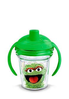 Tervis Sesame Street Oscar Sippy Cup