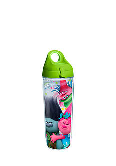 Tervis Tumbler DreamWorks Trolls Upside Water Bottle