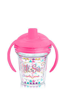 Tervis Little Sis Sippy Cup